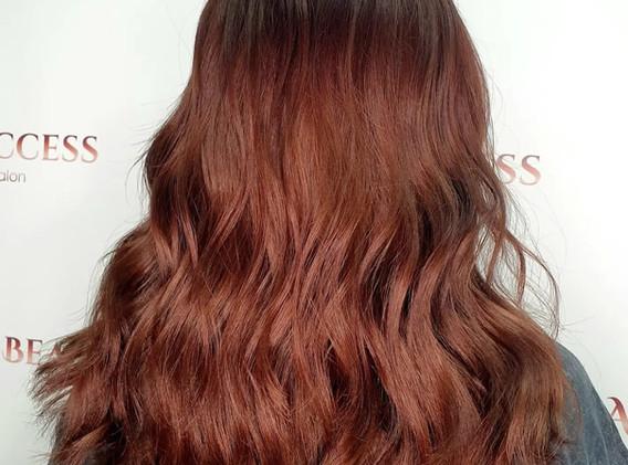 Ladies Hair Colouring 2.jpeg