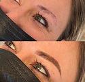 Semi Permanent Makeup (ombre) 1.jpg