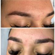 Eyebrow Shape.jpg