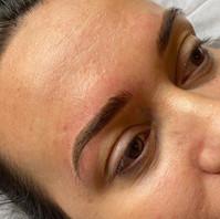 Semi Permanent Makeup (combination) 1.jp