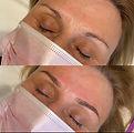 Semi Permanent Makeup (microblading) 2.j