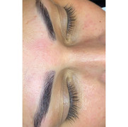 eyebrow shape 2.jpg