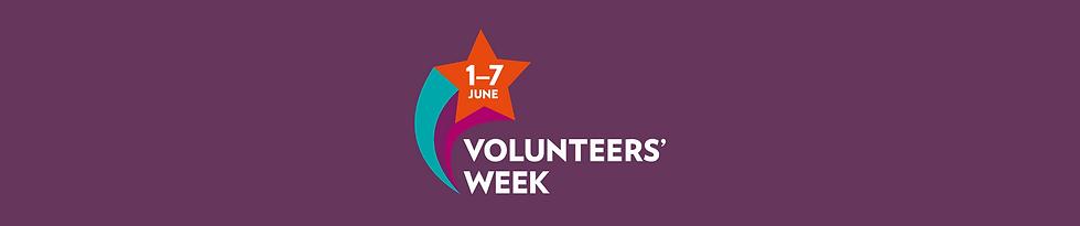 CEUK_Banner_Volunteers Week_1920x400px_H
