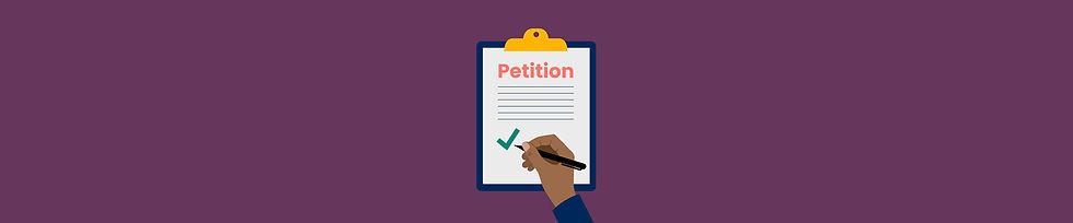 CEUK006_Petition_Webpage_1920x400-pixels