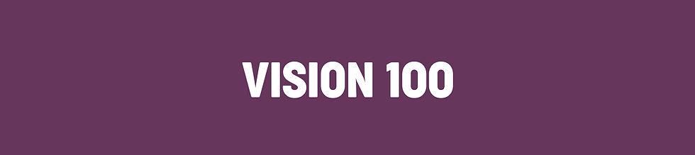 Vision 100 - Web banner - 1792 x 400px -