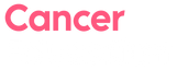 Logo_Pink_edited.png