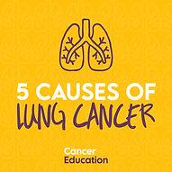Lung Cancer_IG-01.jpg