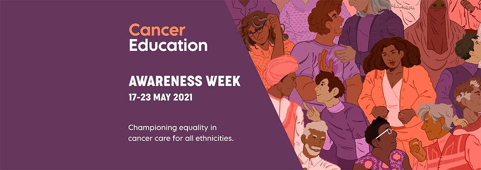 CEUK004_CEUK-Awareness-Week_Website-home