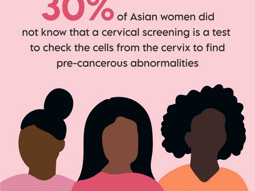 Learn about the importance of cervical screening to help prevent cancer.