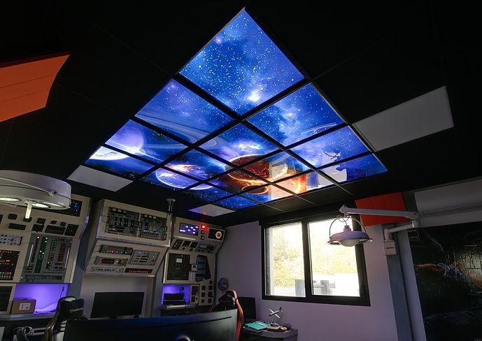 Epace-planete-plafond-led1.jpg