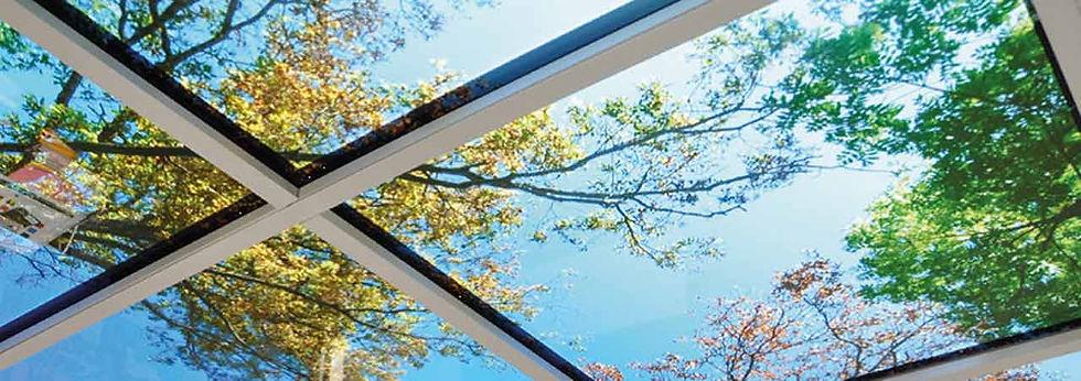 Décors-plafond-dalles-led-60x60