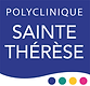 Polyclinique_de_Sète.png