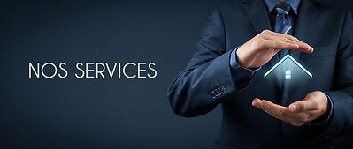 Nos prestations et services
