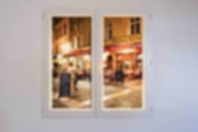 showroom R-006.jpg