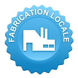 Fabrication local