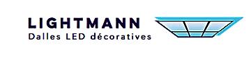 Logo Lightmann.png