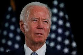 Lo stile più morbido di Biden potrebbe ''abbassare la temperatura'' della presidenza