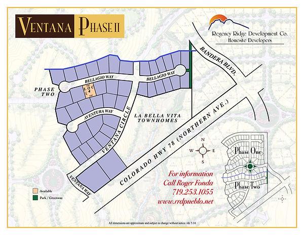 Ventana-map-II-Updated-8.3.jpg