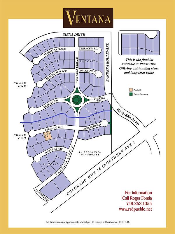 Ventana-Full-Map-8.3.jpg