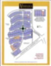 Ventana-Full-lot-map.jpg