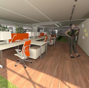 open offices.jpg
