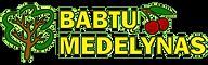 babtu-medelynas-logo_edited.png