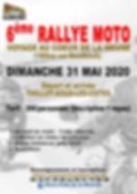 MCW-RALLYE MOTO 2020-A4.jpg