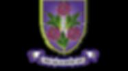 westholme-logo-inner.png