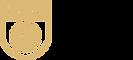 logo_web_light_edited.png
