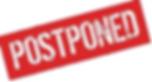 postponed.png