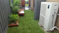 Artificial Grass Melbourne