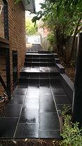 Adbri Pavers, Walls and Steps