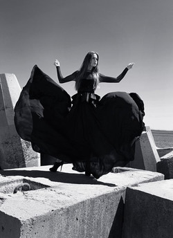 Vita Rubina - Grace Models9