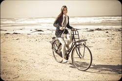 Vita Rubina - Grace Models5