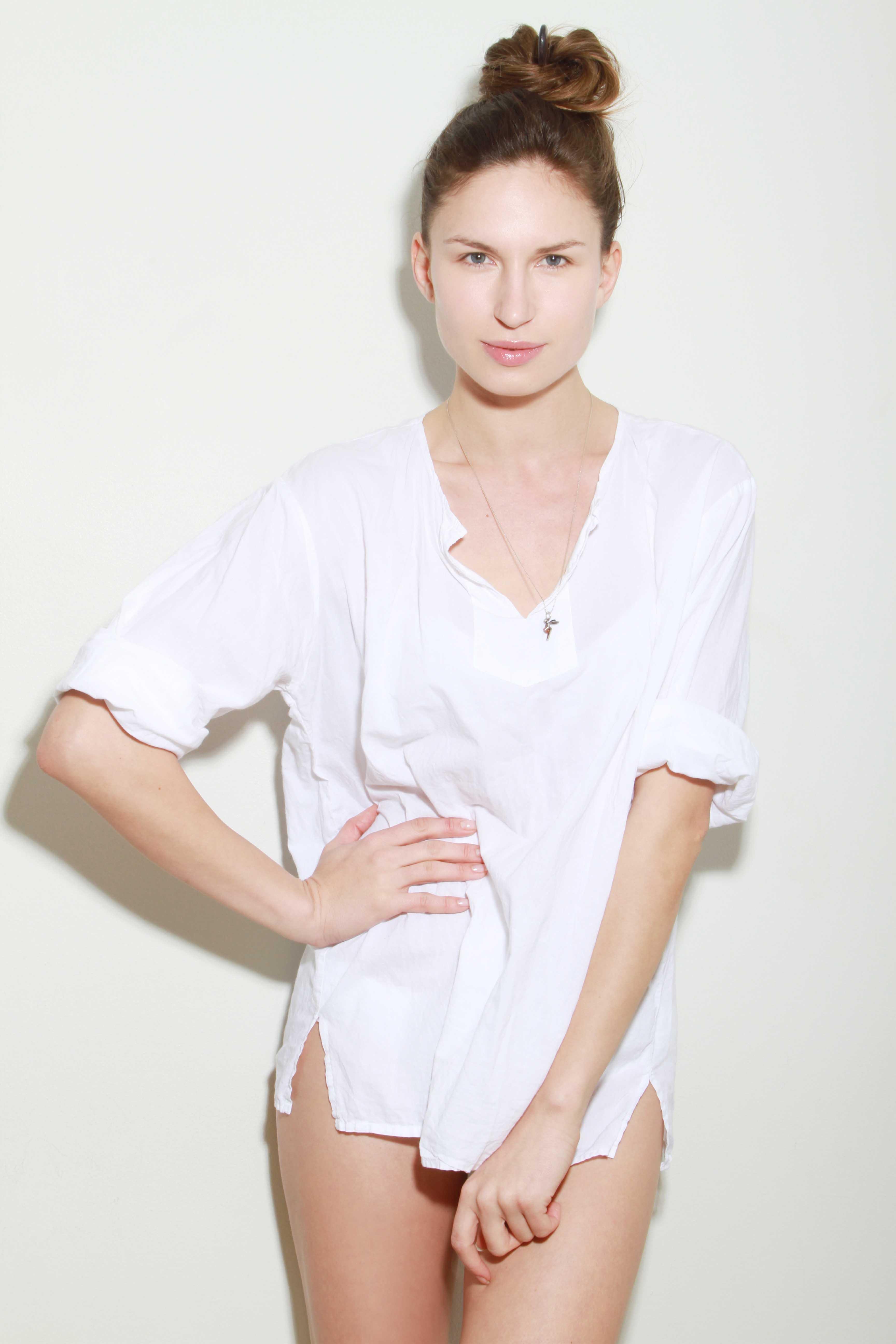 Vita Rubina - Grace Models8
