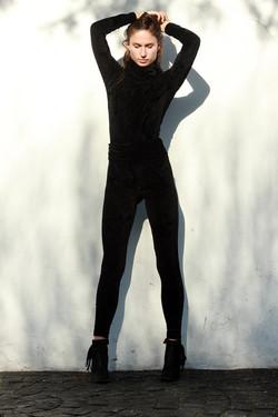 Vita Rubina - Grace Models6