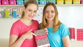 Velká svačinková bichle: Recepty stavíme na základních surovinách