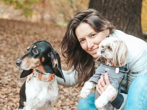 BiBi food: S čerstvým jídlem pro psy chceme dělat osvětu