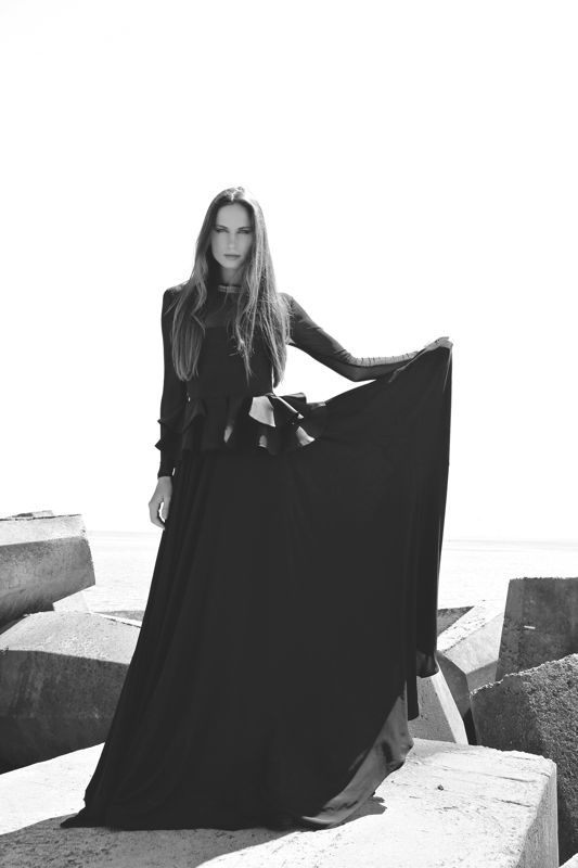 Vita Rubina - Grace Models10