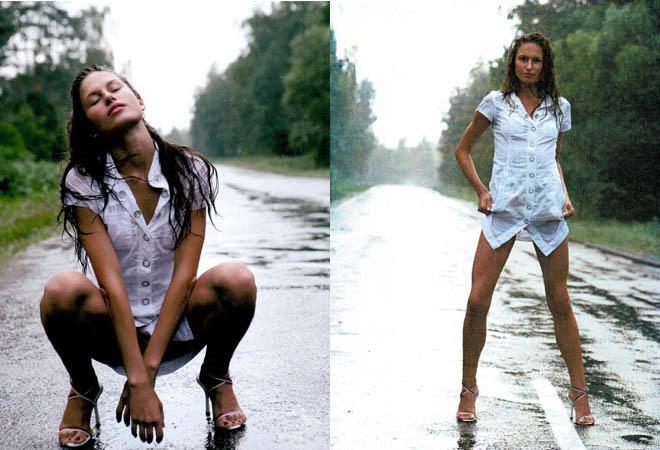 Vita Rubina - Grace Models16