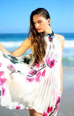 Vita Rubina - Grace Models12