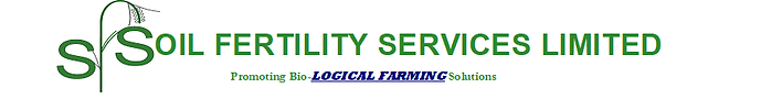 Soil Fertility Services Ltd