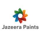 jazeera-paints_logo