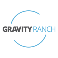 gravity-ranch_logo
