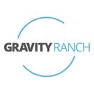 gravity-ranch_logo