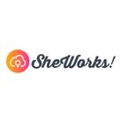 she-works_logo