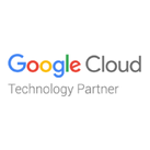 google-cloud_logo