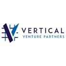 vertical-venture_logo