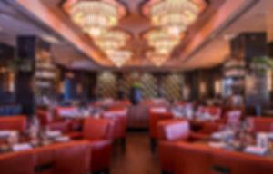 americancut_steakhouse_buckhead_atlanta_