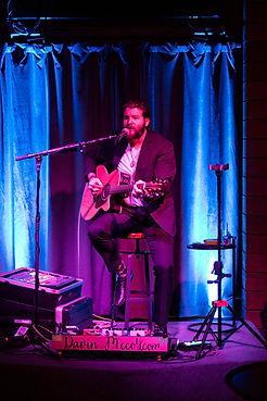 RegentATL_LiveMusic_DavinMcCoy146.jpg